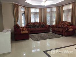 3 Bedrooms House for rent in Lat Phrao, Bangkok Perfect Masterpiece Ekamai-Ramintra