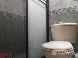 3 Habitaciones Casa en venta en , Antioquia AVENUE 37 # 55 26, Bello, Antioqu�a