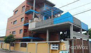 1 Habitación Apartamento en venta en Manglaralto, Santa Elena Acapulco Suites in Manglaralto: At this price range you just can't go wrong. Located in the up and c