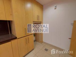 5 chambres Immobilier a louer à Al Zeina, Abu Dhabi Al Zeina Sky Villas