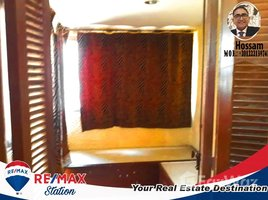 Cairo Apartment for sale in Heliopolis . 3 卧室 住宅 售