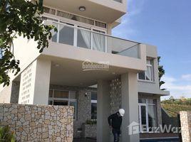 N/A Land for sale in Mui Ne, Binh Thuan Nền K6 Sentosa Phan Thiết view biển giá 16,5 tr/m2 - Vị trí cực đẹp sát biển - Bán nhanh giá tốt