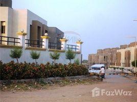 Madhya Pradesh Bhopal jatkhedi hoshangabad road, Bhopal, Madhya Pradesh 3 卧室 屋 售