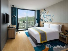 1 Bedroom Condo for rent in Thung Sukhla, Pattaya Holiday Inn & Suites Siracha Leamchabang