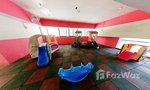 Indoor Kids Zone at Top View Tower