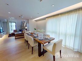 3 Bedrooms Property for sale in Chang Khlan, Chiang Mai Peaks Avenue