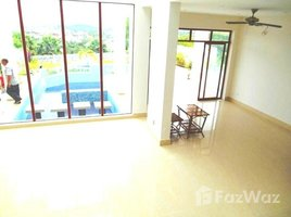 3 Bedrooms Property for sale in Buon, Preah Sihanouk Other-KH-55303