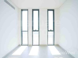 2 Bedrooms Apartment for sale in Midtown, Dubai Afnan 1