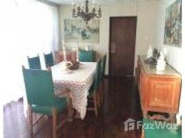 4 Habitaciones Casa en venta en Santiago de Surco, Lima Guzman E, LIMA, LIMA
