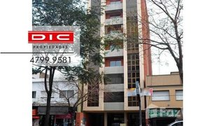 3 Habitaciones Apartamento en venta en , Buenos Aires FENIX III - Av. Maipú al 3000 2°B entre Borges y P