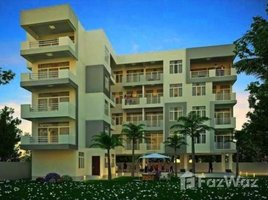 1 Bedroom Condo for sale in Bei, Preah Sihanouk Other-KH-23115