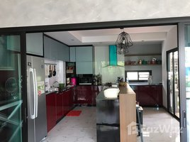 4 Bedrooms Property for sale in Samet, Pattaya 4 Bedroom House For Sale in Chon Buri