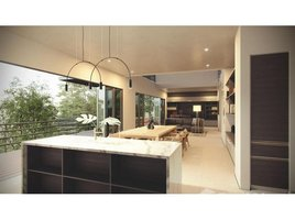 N/A Terreno (Parcela) en venta en , Puntarenas Tower road view property, Golfito, Puntarenas, Golfito, Puntarenas