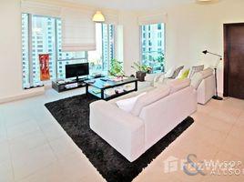 1 Bedroom Property for sale in Marina Promenade, Dubai Beauport Tower