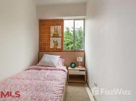 3 Habitaciones Apartamento en venta en , Antioquia AVENUE 71 # 37 350