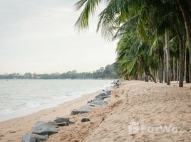 N/A Property for sale in Bang Sare, Pattaya 215 sqw Center of Bang Saray Land for Sale