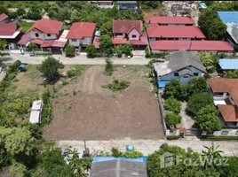 N/A Land for sale in Ban Pom, Phra Nakhon Si Ayutthaya Land for Sale in Ayutthaya Worachet Intersection