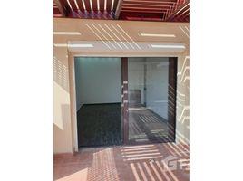 Al Jizah Penthouse for sale in Casa Beverly Hills 5 卧室 顶层公寓 售