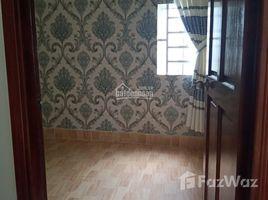 3 Bedrooms House for sale in Binh Hung Hoa B, Ho Chi Minh City bán gấp nhà 2 lầu liên khu 45.bình tân LH +66 (0) 2 508 8780 a tân chính chủ