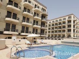 Studio Apartment for sale in Al Barsha South, Dubai Al Barsha South 3