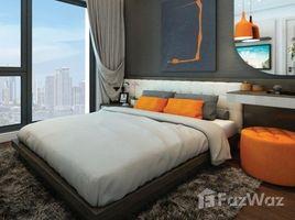 2 Phòng ngủ Chung cư bán ở Phương Liệt, Hà Nội Imperial Plaza