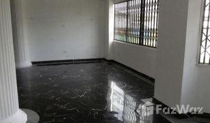 3 Habitaciones Apartamento en venta en Guayaquil, Guayas Kennedy Norte