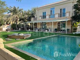 5 chambres Immobilier a vendre à Victory Heights, Dubai Carmen