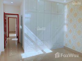4 Phòng ngủ Nhà mặt tiền bán ở Hiệp Bình Chánh, TP.Hồ Chí Minh Đang cần tiền trả nợ bán nhà mặt tiền đường Hiệp Bình mới đẹp 3 tầng diện tích 100m2 giá 7,2 tỷ SHR