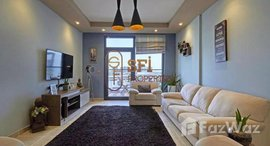 Available Units at Hyati Residences