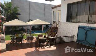 5 Bedrooms Property for sale in Antofagasta, Antofagasta