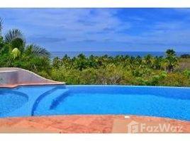 3 Habitaciones Casa en venta en , Nayarit 0 Camino A Patzcuarito Lote 15, Riviera Nayarit, NAYARIT