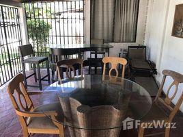 Puntarenas Oceanfront House For Sale in Chacarita, Chacarita, Puntarenas 6 卧室 屋 售