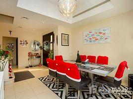 Вилла, 3 спальни на продажу в Reem Community, Дубай Mira Oasis 3