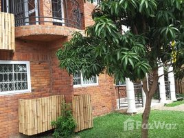 3 Bedrooms Apartment for rent in , Greater Accra COMMUNITY 25 TEMA