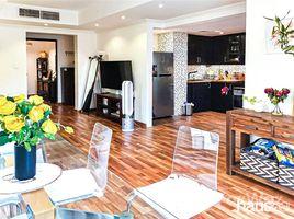 2 Bedrooms Villa for sale in Grand Paradise, Dubai Lovely Upgrades | Single Row | Type 4E