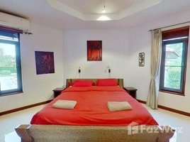 1 Bedroom Villa for rent in Nong Kae, Hua Hin Manora Village I