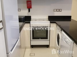 2 Bedrooms Apartment for rent in District 18, Dubai Ghalia Tower