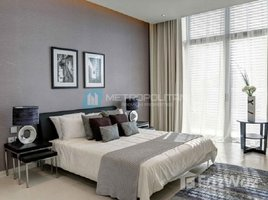 6 Bedrooms Villa for sale in District One, Dubai District One Mansions