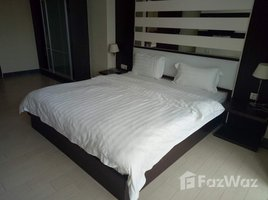 2 Bedrooms Apartment for rent in Boeng Kak Ti Muoy, Phnom Penh Other-KH-81282