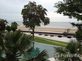 4 Bedrooms Property for sale in Nong Kae, Hua Hin Baan Sansuk
