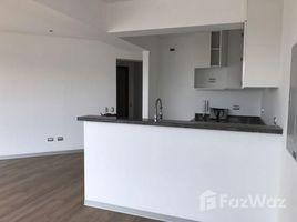 2 Habitaciones Casa en venta en Barranco, Lima Las Mimosas, LIMA, LIMA