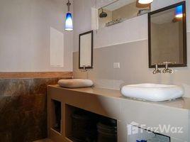 3 Habitaciones Casa en venta en , San José Tinamaste, Tinamaste, Puntarenas