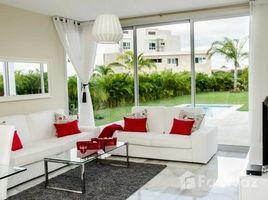 3 chambres Villa a vendre à , San Pedro De Macoris Villa For Sale at Nuevo Romana Beach