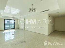 3 Bedrooms Apartment for rent in , Dubai Riah Towers