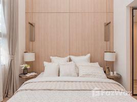 1 Bedroom Condo for sale in Phra Khanong, Bangkok Ramada Plaza By Wyndham Bangkok Sukhumvit 48