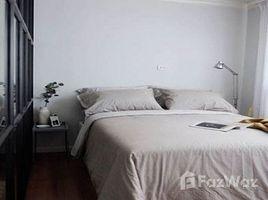 Studio Condo for rent in Khlong Tan Nuea, Bangkok Lumpini Suite Sukhumvit 41