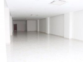 Studio House for rent in Stueng Mean Chey, Phnom Penh Other-KH-10965
