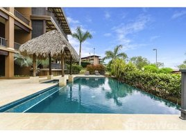 3 Habitaciones Apartamento en venta en , Guanacaste Azul Paraiso 8A: Luxury Condo with Phenomenal Ocean View