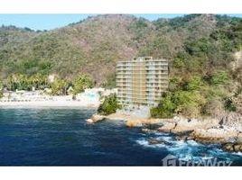 1 Habitación Departamento en venta en , Jalisco 1762 Carretera a Barra de Navidad 202