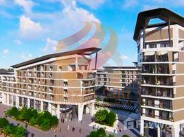1 Bedroom Apartment for sale in , Abu Dhabi Al Mahra Residence